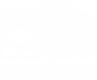 podgorska