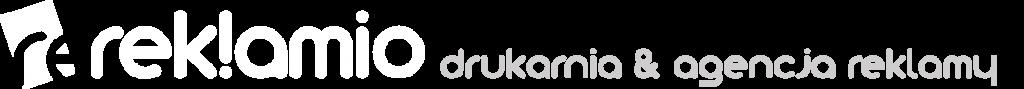 reklamio_logo4_transparent