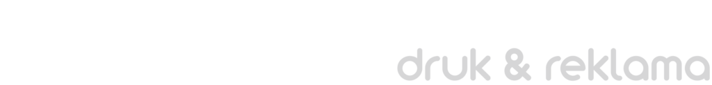reklamio_logo_www
